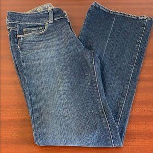 Paige, hidden hills jeans.